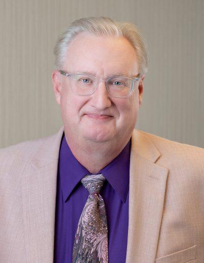 Paul Epner